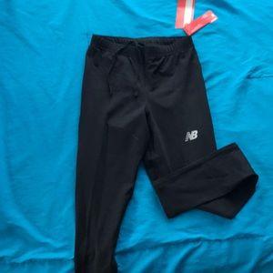 Men's athletic tights